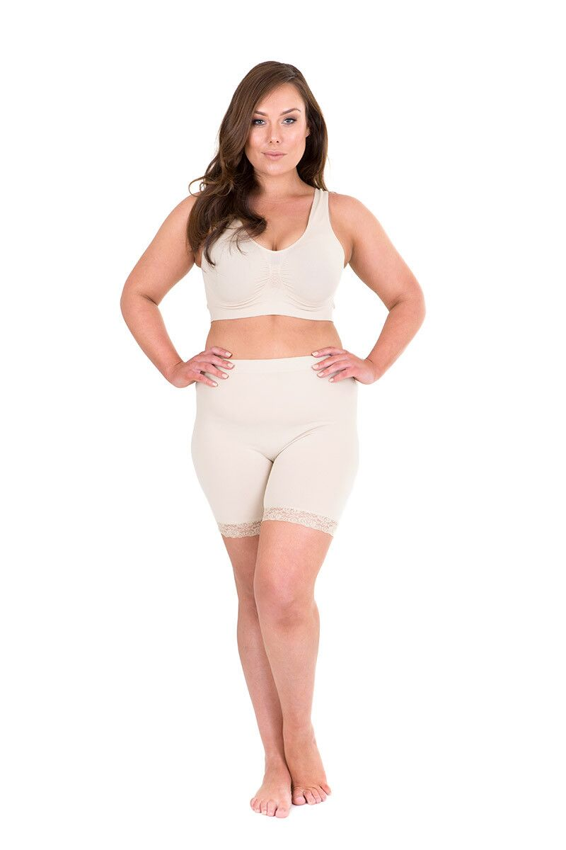 plus size shapewear - Plus Size Lingerie